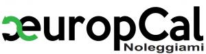 Europcal Noleggiami