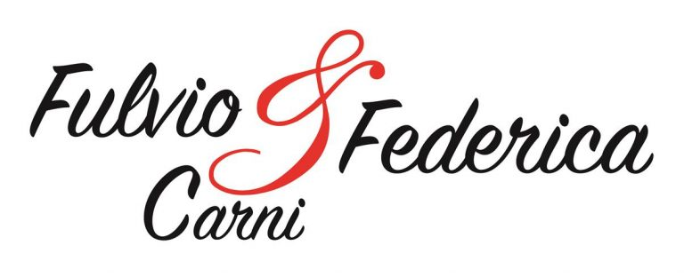 FULVIO&FEDERICA CARNI
