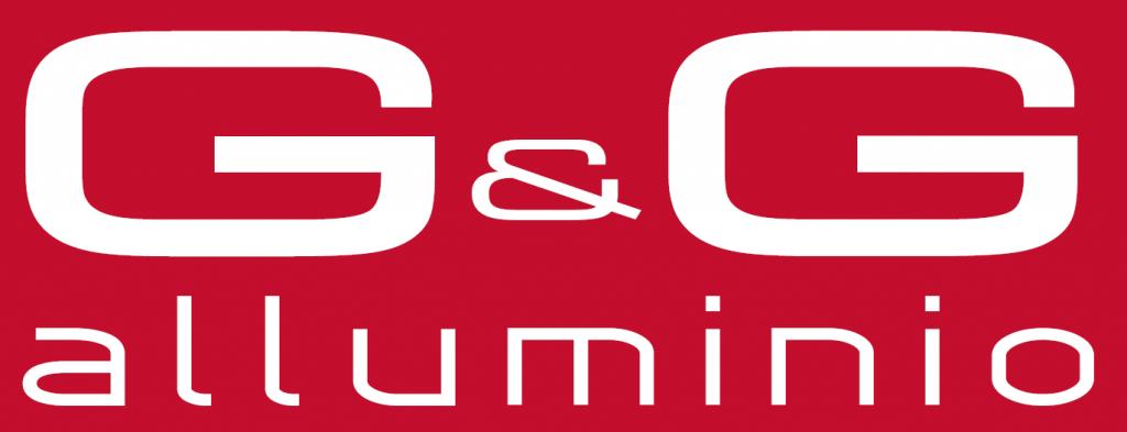 G&G alluminio