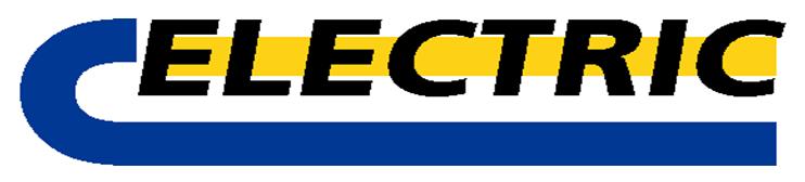 celectric